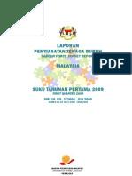 BPTMS q109 Bm Bi Report[1]