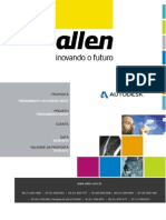 01-TREINAMENTO-AUTODESK-REVIT.pdf