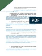 AUTORREFLEXIONES UNIDAD 1.docx