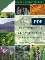 Zhiri Abdesselam - Baudoux Dominique - Huiles essentielles chémotypées et leurs synergies.pdf