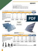 _10 Seccion Energia Solar 2013 2a Edicion (1)