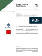 50088076-NTC558 viscosidad pinturas.pdf