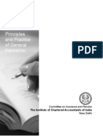 Health Insurance Chapter.10