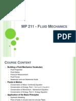 MP211 Lec-1