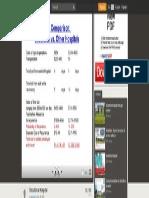 Cost Comparison-Shouldice vs Others.jpg