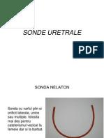 SONDE1