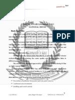 CSAT CurrentAffairs 2012 Part 1.PDF