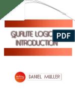 Qualité logicielle - Introduction