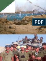 Yom Kipur War Kr8