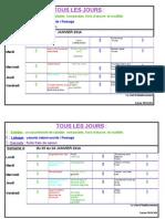 janvier 2014.doc