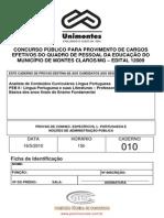 caderno_010 (2)
