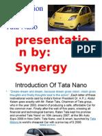 Tata Nano.ppt