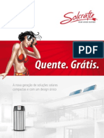 Solcrafte Brochure PT