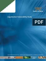 liquefaction-vulnerability-study-final.pdf