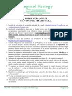 Ghidul Cursantului Vanguard Strategy.pdf