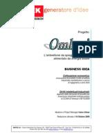 ombro_presentazione
