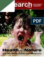 Health Nature