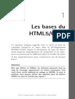Les bases du.pdf