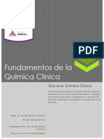 fundamentosquimicaclinica-120215223058-phpapp01