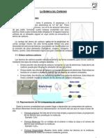 Formulación e isomería