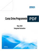 Curso-Drive-Programming-Mayo-2011.pdf