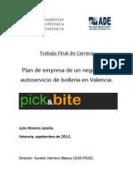 TFC Julio Moreno Jareño(1).pdf