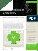 IMP - DSG_Dealership Operations Flyer