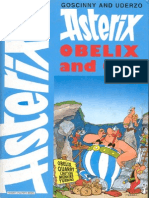 22-Obelix and Co