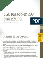 SGC basado en ISO 9001.pdf