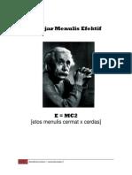 belajar-menulis-efektif.pdf