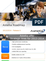 Roadmap2013 RA