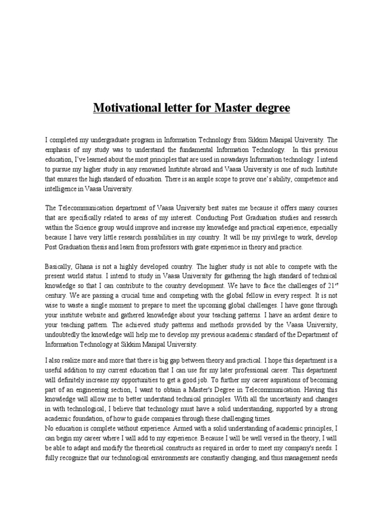 Continental army vs british redcoats essay
