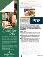 2014 Premium p Kg