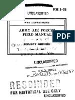 83042904-Combat-Orders-1942