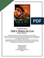 01 - Sob o Manto Da Lua (TWK)