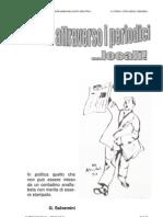 Storia e Periodici Locali a Faenza. didattica della storia
