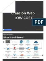 Taller Lowcost