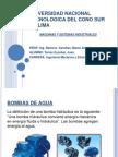 compresores y bombas de agua.pptx