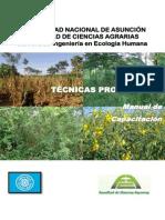 Técnicas productivas.pdf