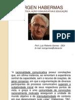 Habermas Etica Comunic (Recuperado)