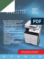 CANON_MF8350_spc_esp.pdf