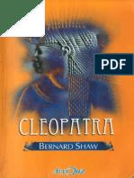 G Bernard Shaw Cleopatrawww.ac Zzz.tk