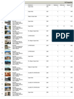 Copper Basin Homes for Sale 1-14-2014