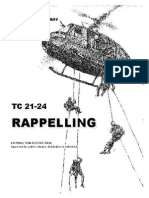 85656997-Tc-21-24-10-September-1997-Rappelling[1]