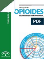 GUÍA DE PRÁCTICA CLÍNICA USO SEGURO DE OPIOIDES EN PACIENTES EN SITUACIÓN TERMINAL.pdf