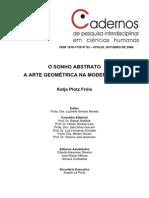 malevich.pdf