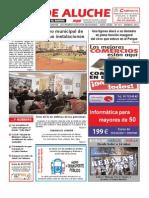 Guia de Aluche Enero 2014