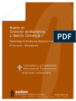 Master Marketing Semipresencial 100116101650 Phpapp02