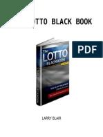 thelottoblackbookmanualpdfnotabsreview-130420230821-phpapp01 (3)