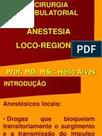 02+Anestesia+Local